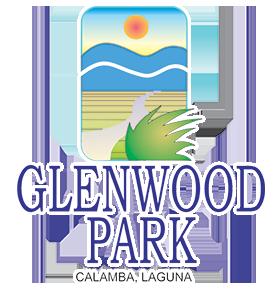 Glenwood Park