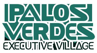 Palos Verde Antipolo