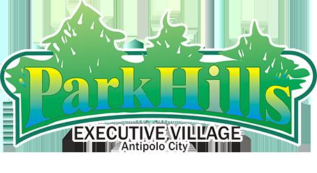 Park Hills Executive Village