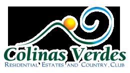 Colinas Verdes Residential Estates and Country Club Bulacan