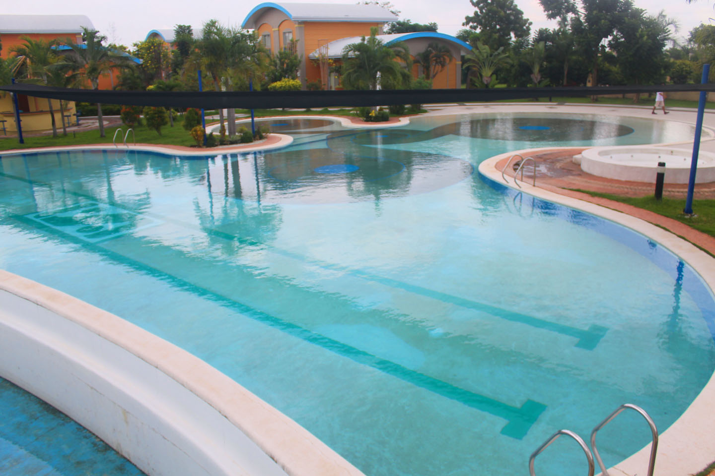 Acropolis_North_Clubhouse_Swimming_Pool_2.jpg