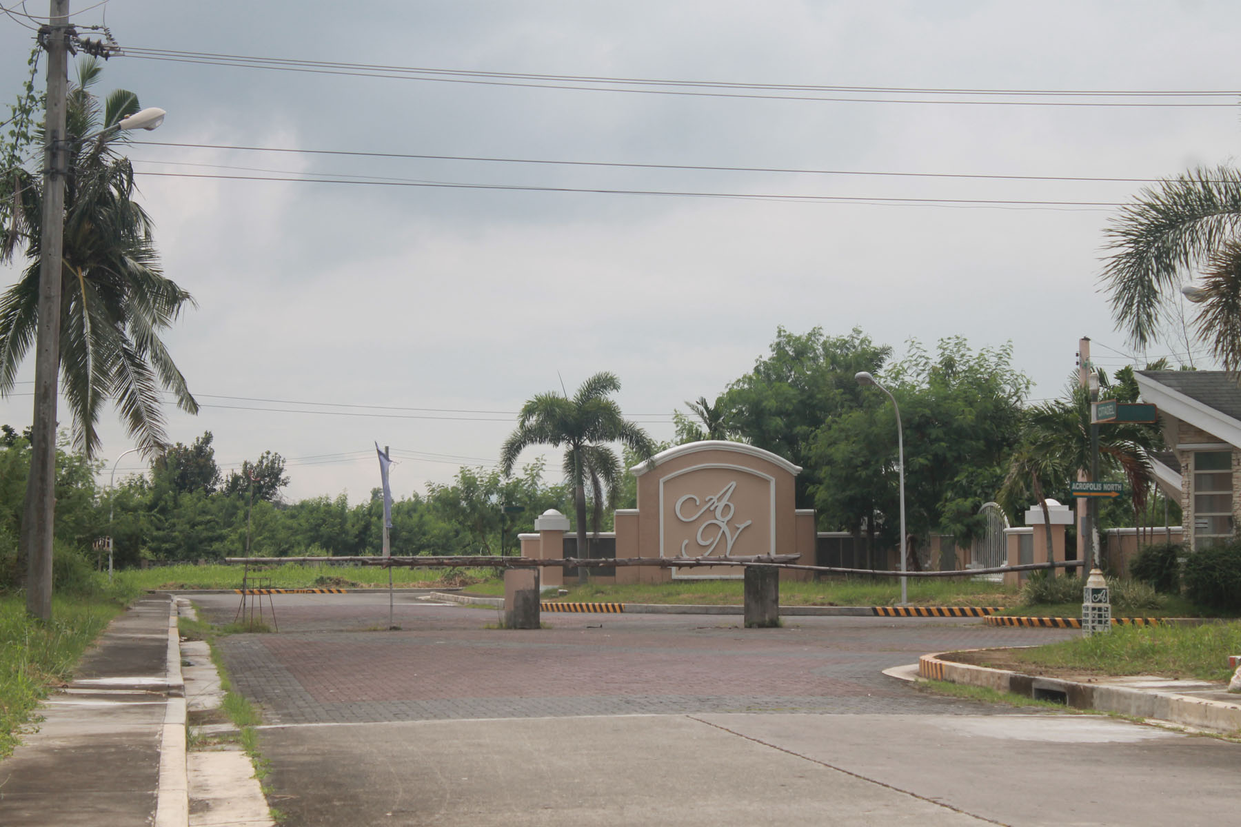 Acropolis_North_Residential_Lot_for_Sale_2.jpg