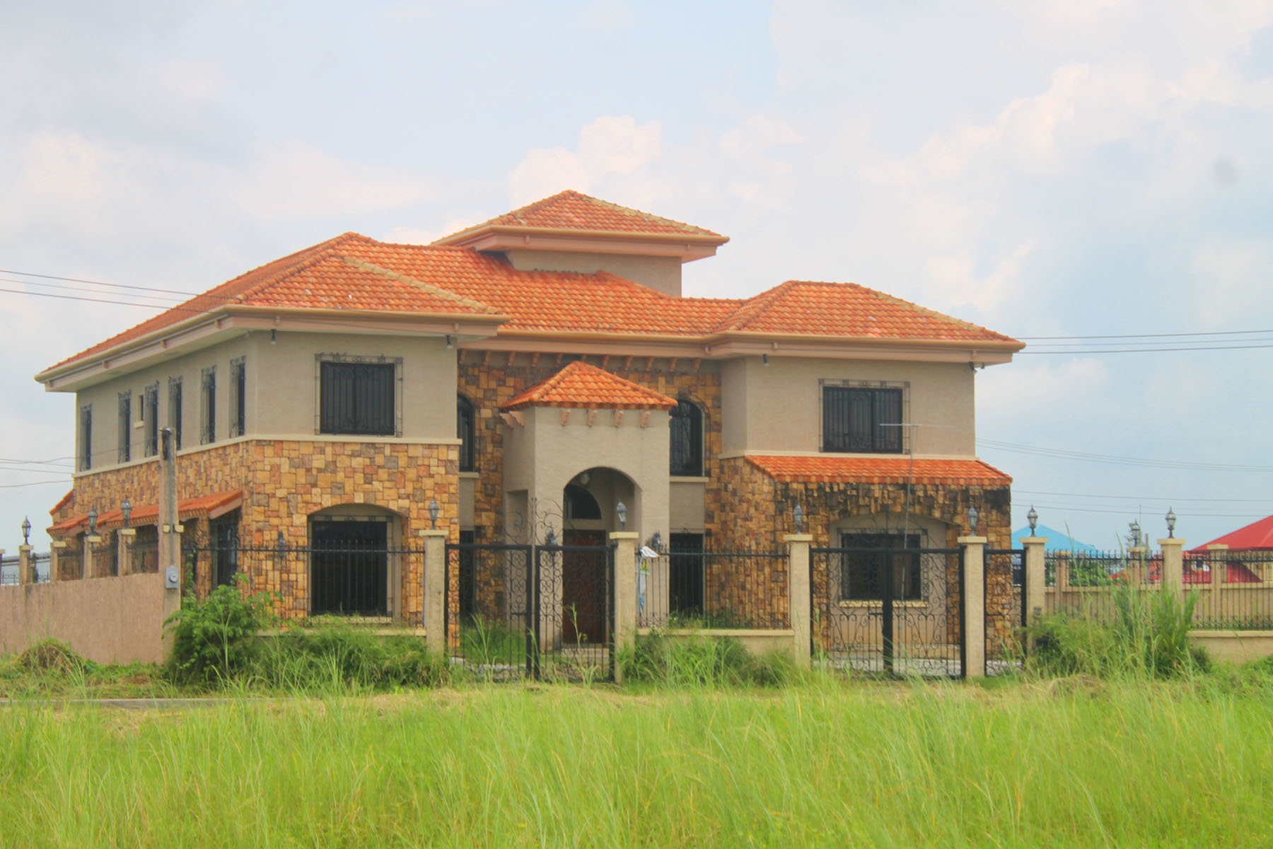 Acropolis_North_Residential_Lot_for_Sale_6.jpg