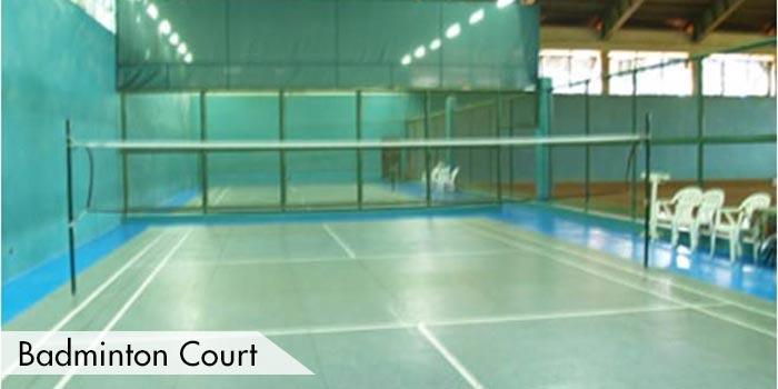 Badminton_Court_at_Royale_Tagaytay_Country_Club.jpg