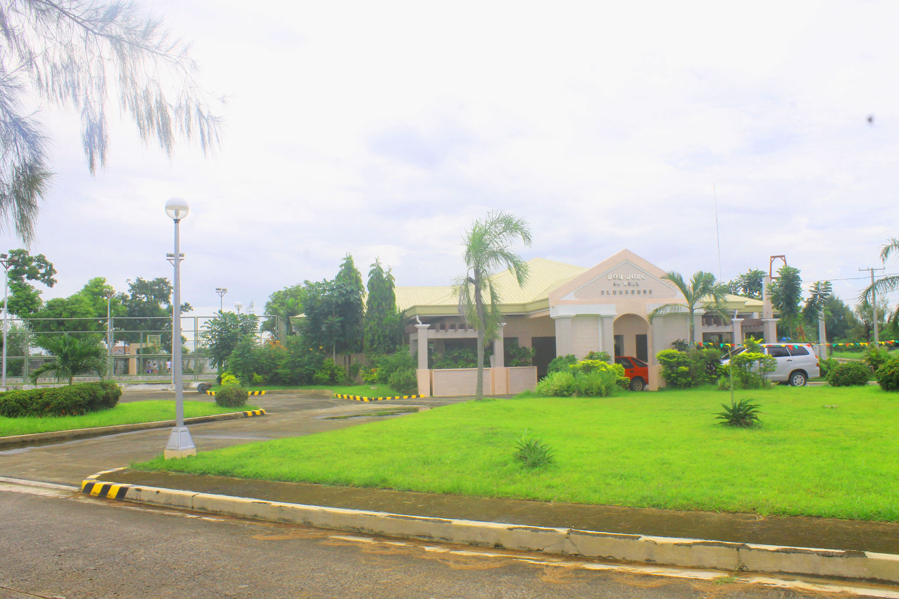 Don_Jose_De_Real_Cabanatuan_Nueva_Ecija_Residential_Lot_for_Sale_1.jpg