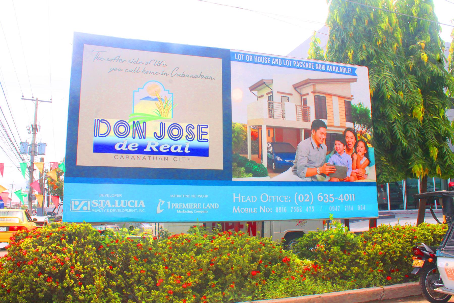 Don_Jose_De_Real_Cabanatuan_Nueva_Ecija_Residential_Lot_for_Sale_14.jpg