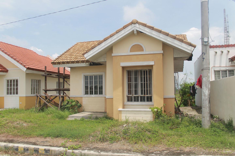 Gapan City Nueva Ecija