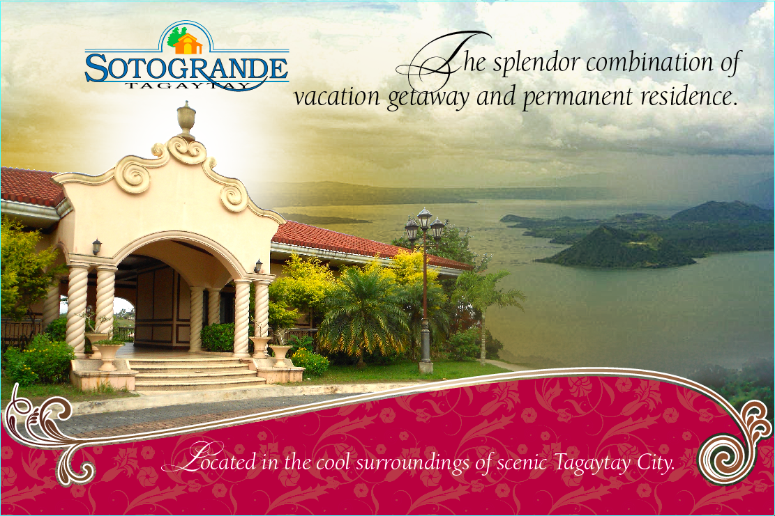Sotogrande_Tagaytay_Residential_Lot_for_Sale_1.png