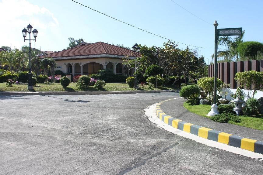 Sotogrande_Tagaytay_Residential_Lot_for_Sale_10.jpg