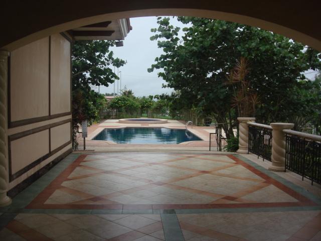 Sotogrande_Tagaytay_Residential_Lot_for_Sale_13.jpg