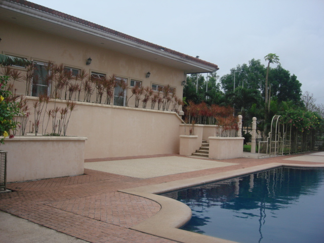 Sotogrande_Tagaytay_Residential_Lot_for_Sale_14.jpg