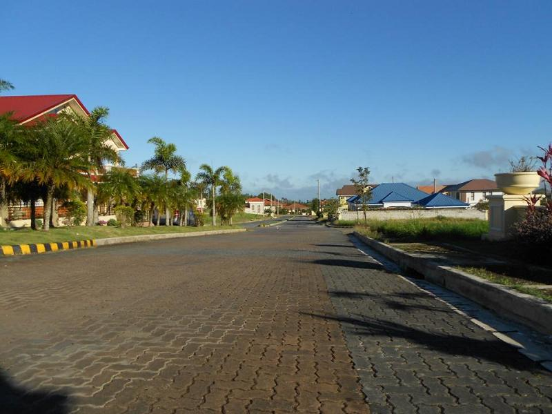 Sotogrande_Tagaytay_Residential_Lot_for_Sale_17.jpg