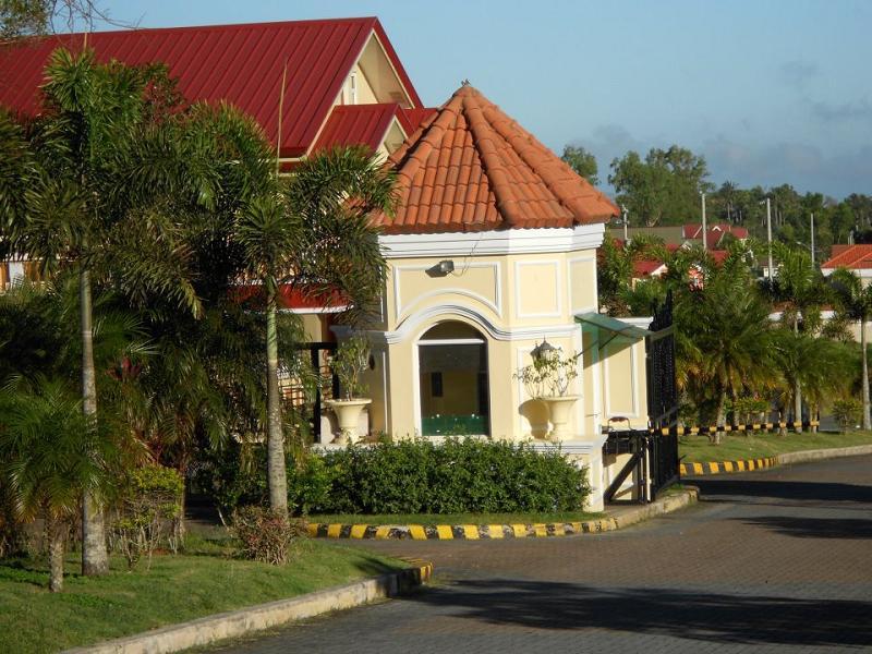 Sotogrande_Tagaytay_Residential_Lot_for_Sale_18.jpg