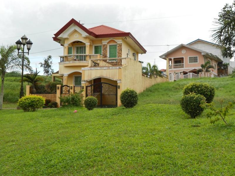 Sotogrande_Tagaytay_Residential_Lot_for_Sale_21.jpg