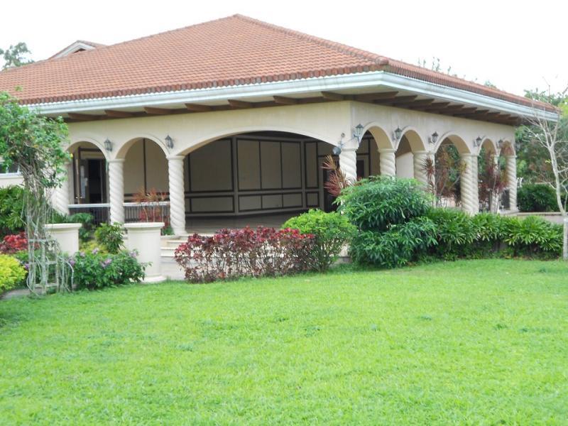 Sotogrande_Tagaytay_Residential_Lot_for_Sale_23.jpg