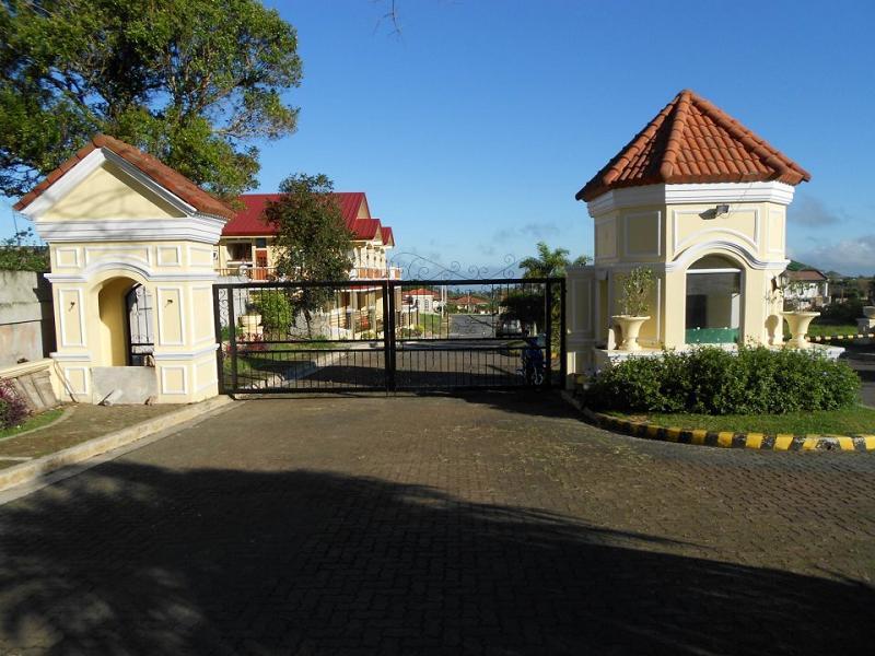 Sotogrande_Tagaytay_Residential_Lot_for_Sale_24.jpg