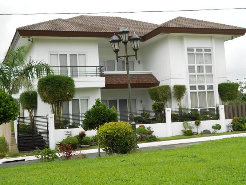 Sotogrande_Tagaytay_Residential_Lot_for_Sale_27.jpg