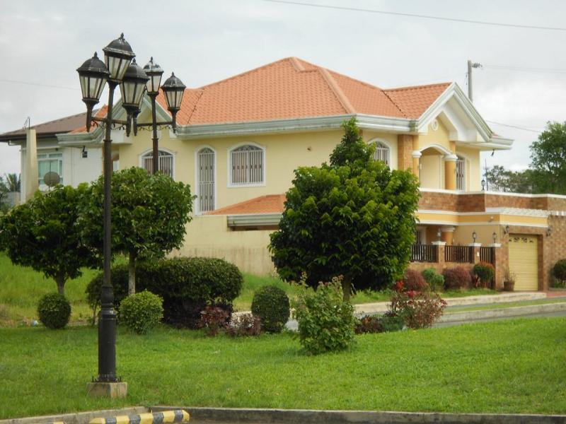 Sotogrande_Tagaytay_Residential_Lot_for_Sale_29.jpg