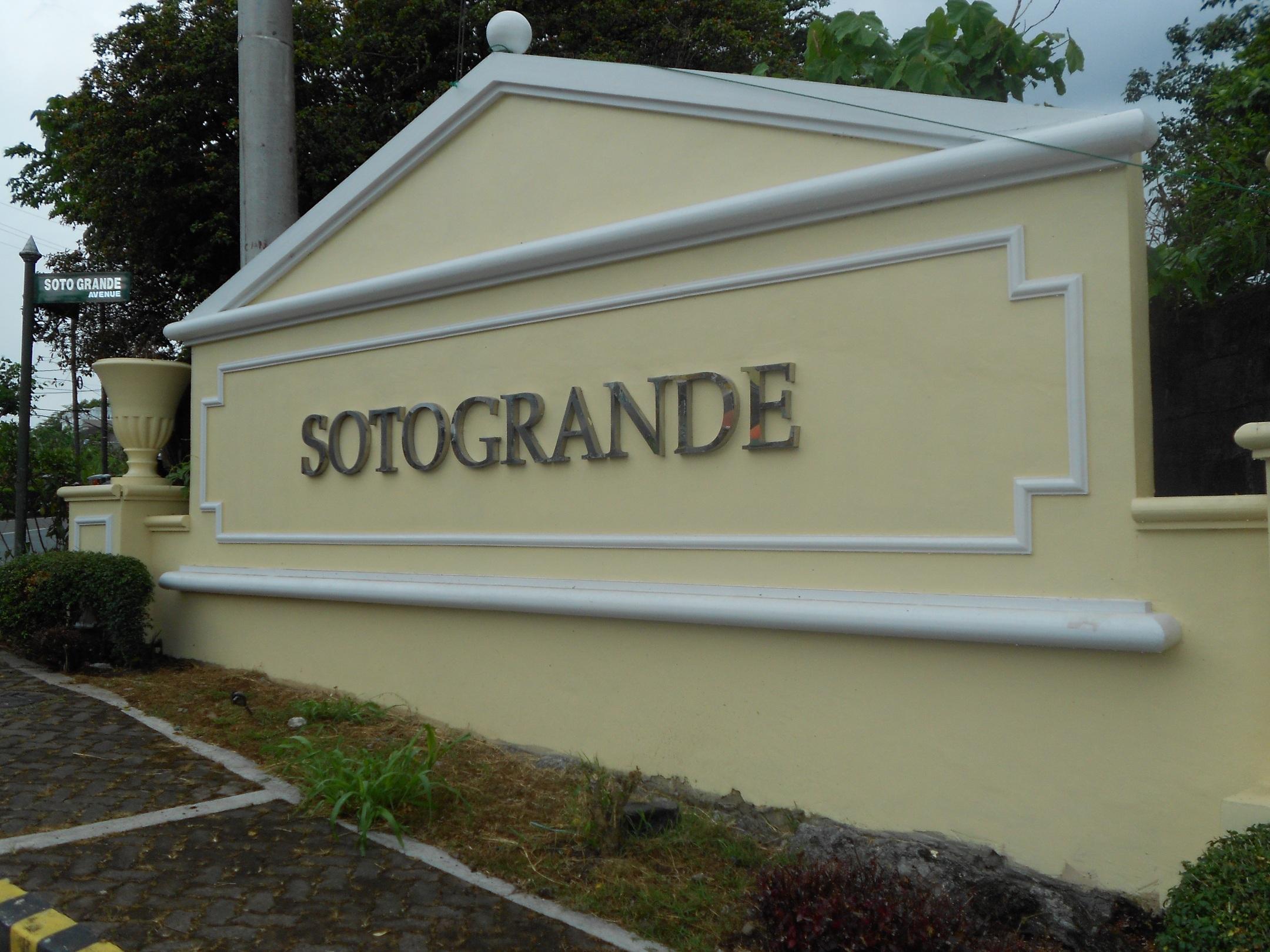 Sotogrande_Tagaytay_Residential_Lot_for_Sale_3.jpg