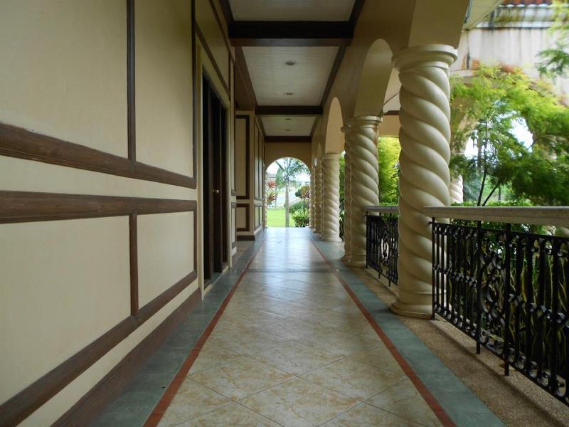 Sotogrande_Tagaytay_Residential_Lot_for_Sale_30.jpg