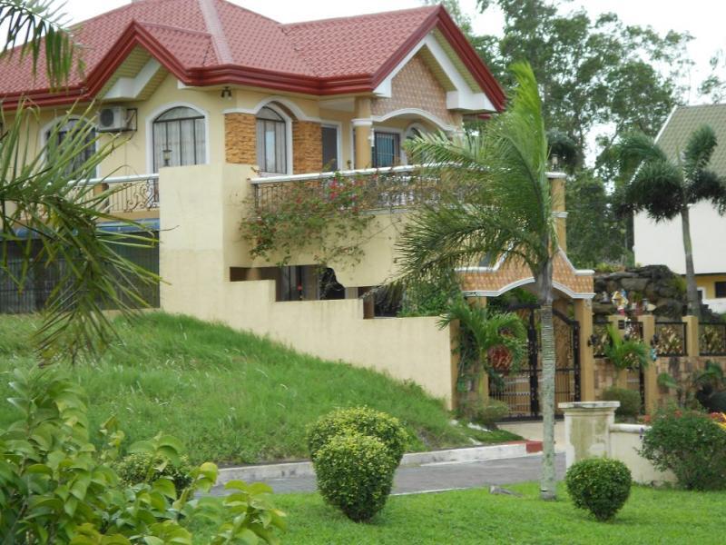 Sotogrande_Tagaytay_Residential_Lot_for_Sale_32.jpg