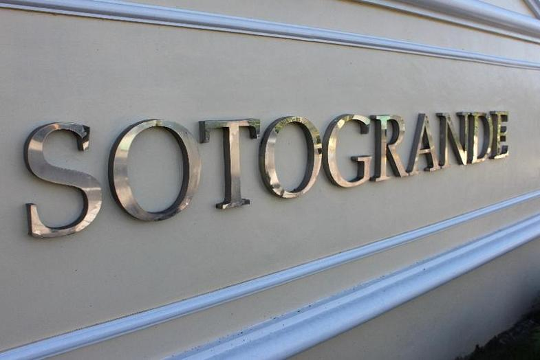 Sotogrande_Tagaytay_Residential_Lot_for_Sale_33.jpg