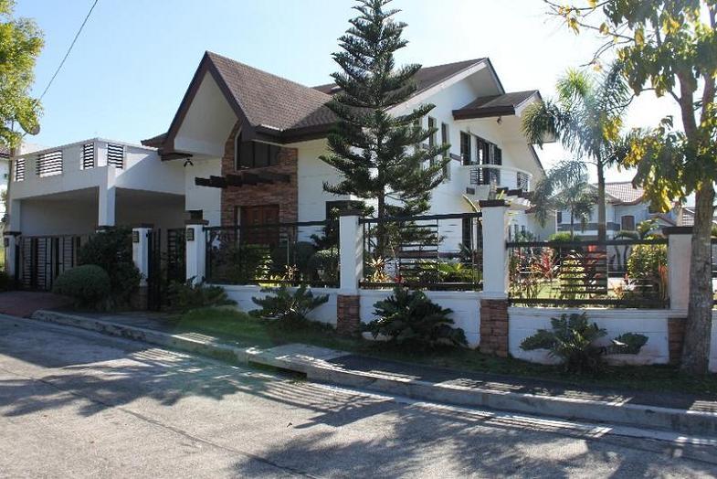 Sotogrande_Tagaytay_Residential_Lot_for_Sale_34.jpg