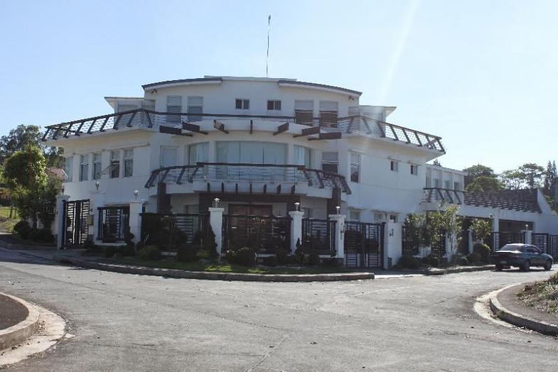 Sotogrande_Tagaytay_Residential_Lot_for_Sale_35.jpg