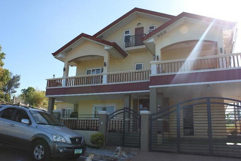 Sotogrande_Tagaytay_Residential_Lot_for_Sale_36.jpg