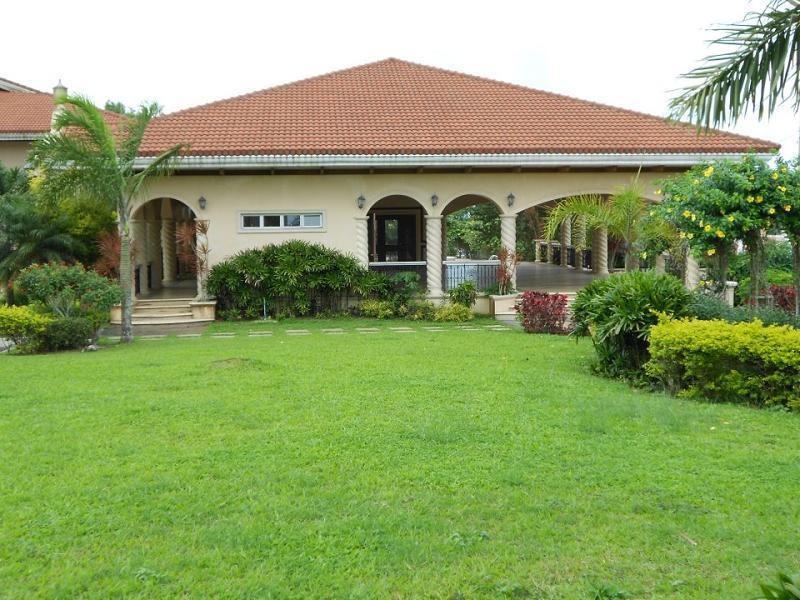 Sotogrande_Tagaytay_Residential_Lot_for_Sale_37.jpg