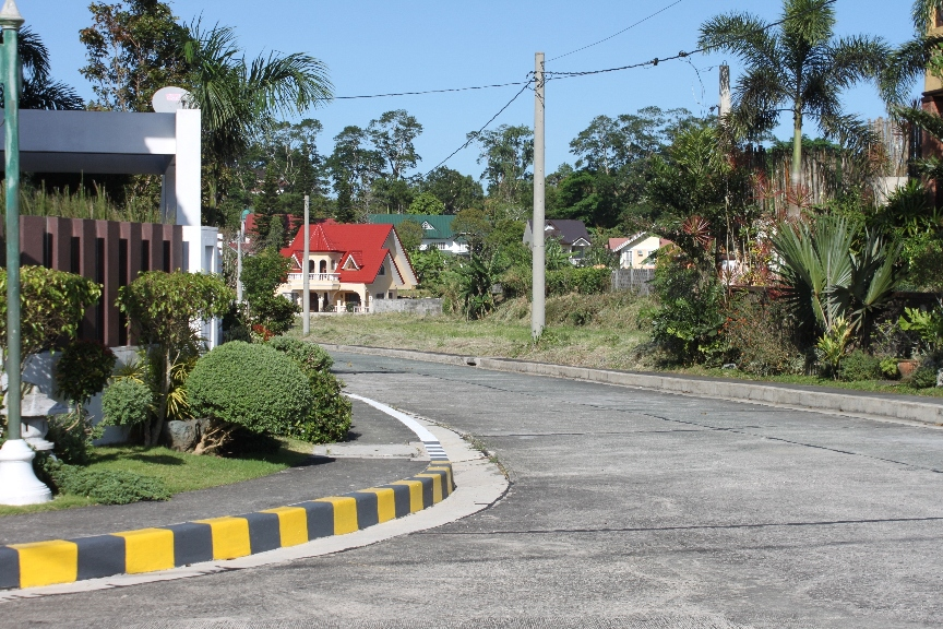 Sotogrande_Tagaytay_Residential_Lot_for_Sale_8.jpg