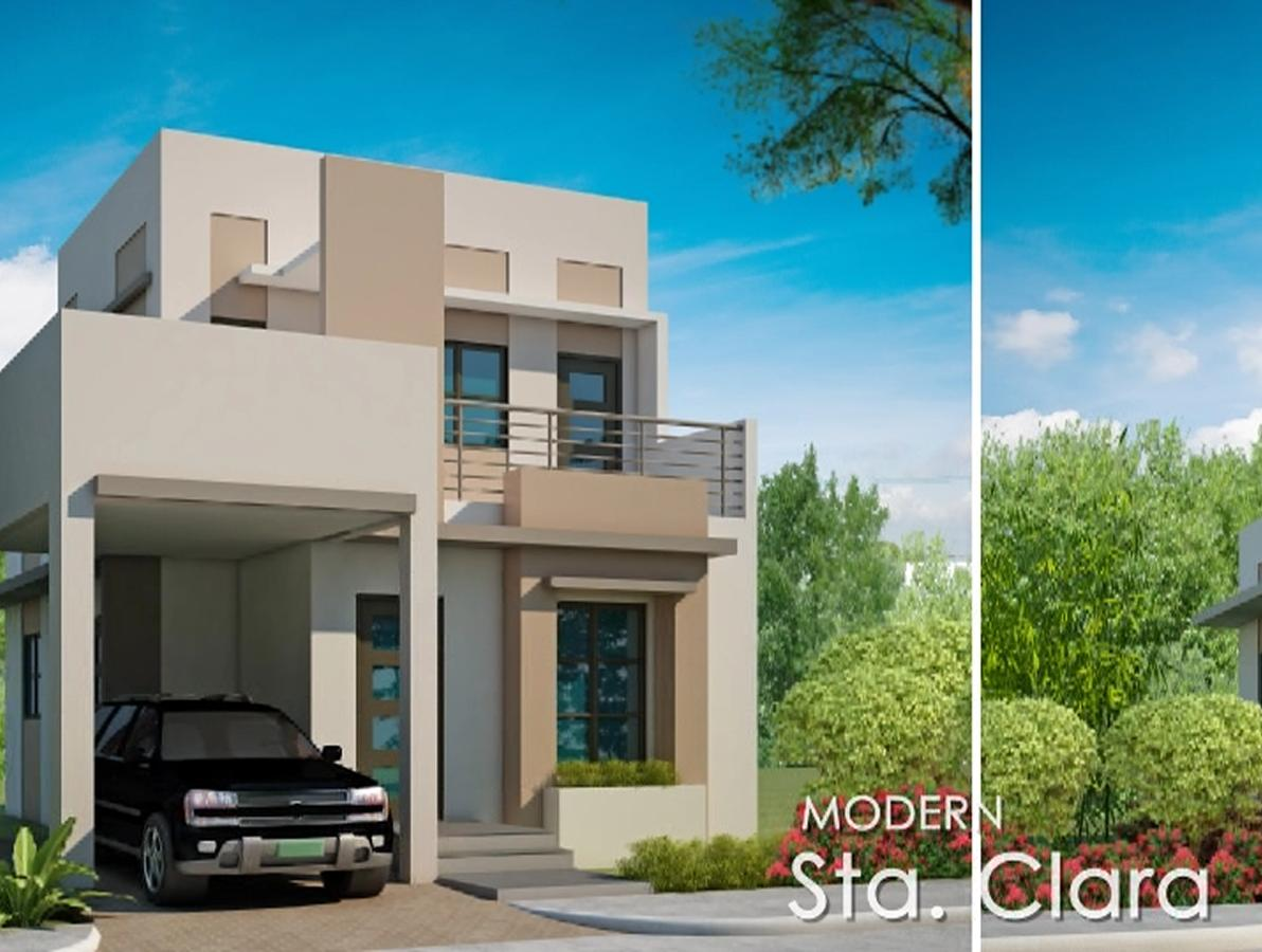 pangasinan residential subdivision lot in almeria verde dagupan