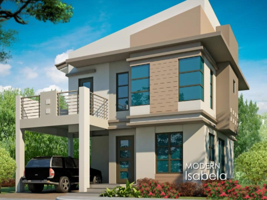 4 bedroom house and lot for sale in the royale tagaytay estates