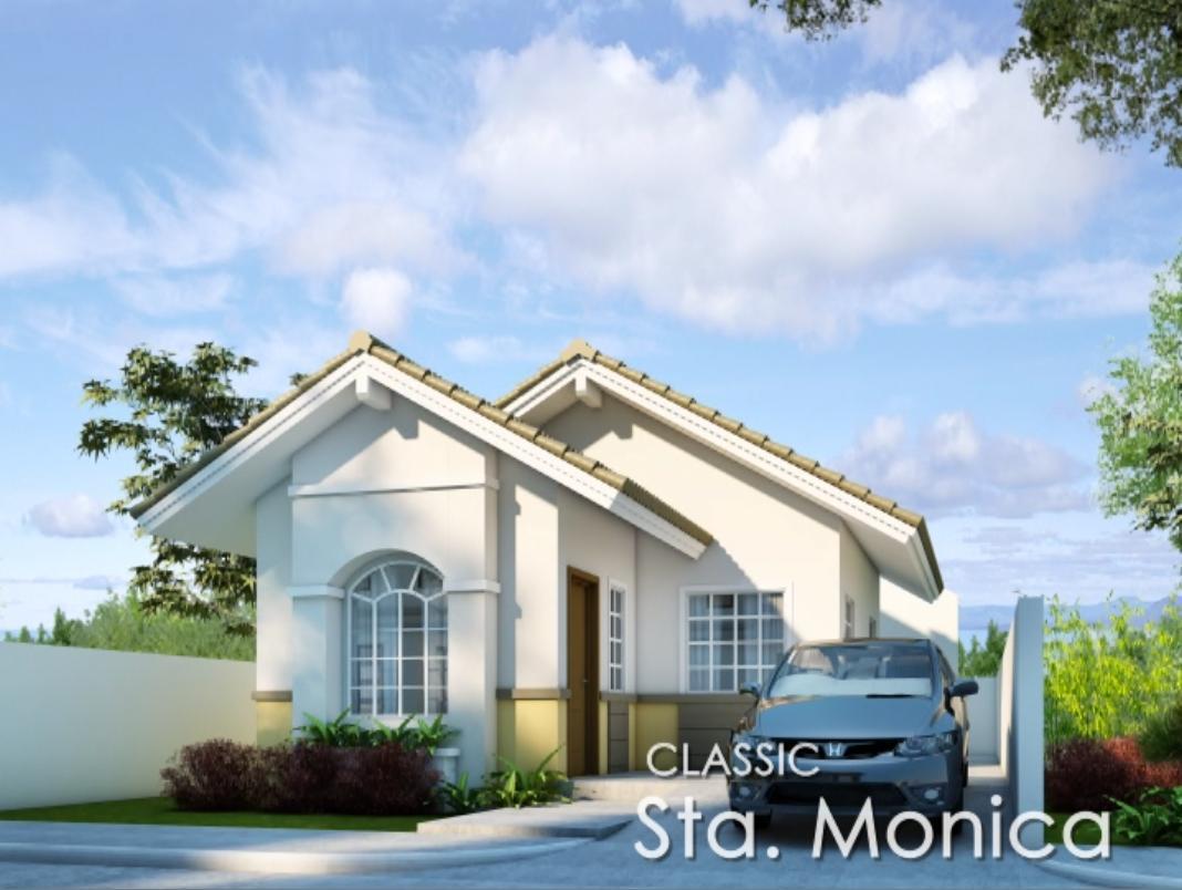 Santa_monica_2; Sta_Monica_Classic ...