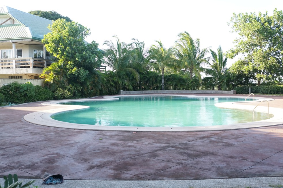 Cavite Residential Subdivision Lot In The Royale Tagaytay Estates Sta Lucia Subdivisions
