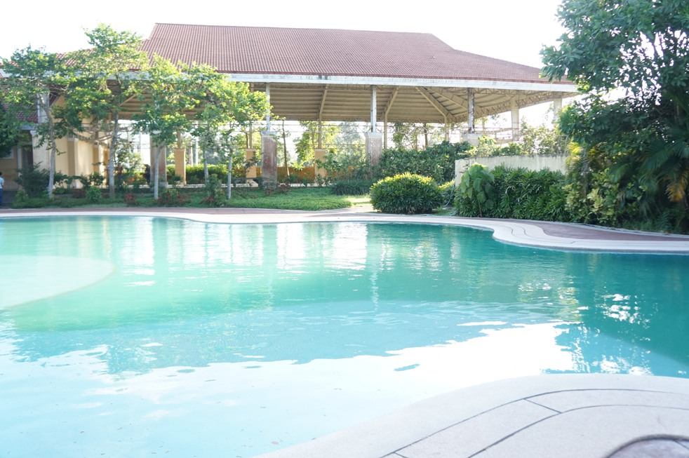 Tagaytay_Royale_Estate_16.jpg