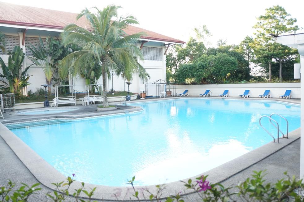 Tagaytay_Royale_Estate_18.jpg