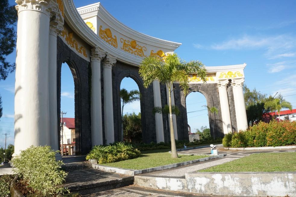 Tagaytay_Royale_Estate_5.jpg