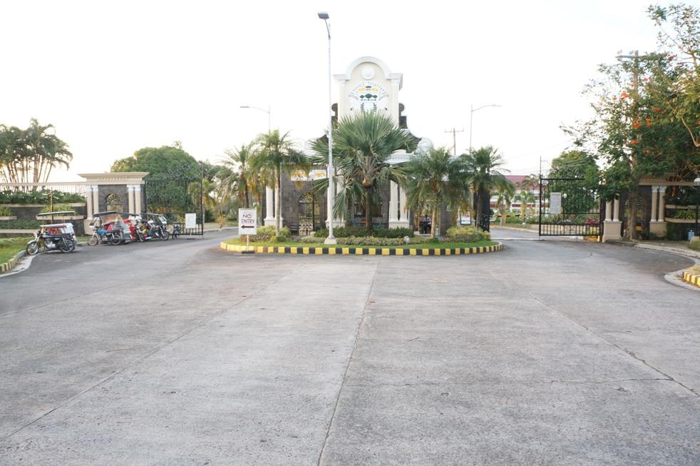 Tagaytay_Royale_Estate_6.jpg