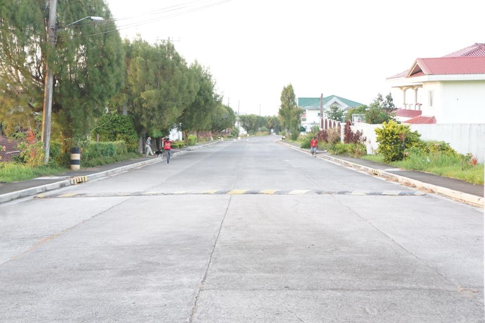 Tagaytay_Royale_Estate_7.jpg