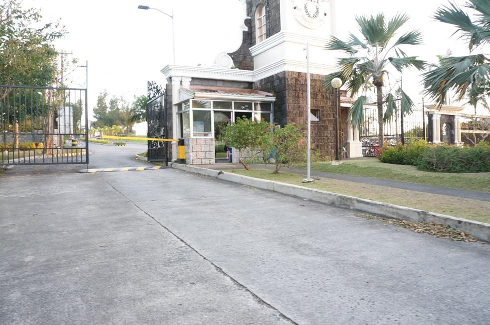 Tagaytay_Royale_Estate_9.jpg