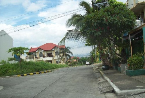 Valley_View__Antipolo_Residential_Lot_for_Sale_1.jpg