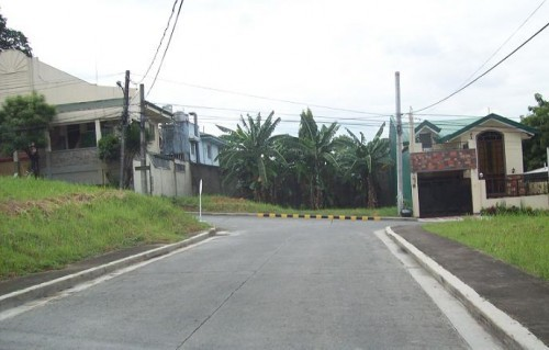 Valley_View__Antipolo_Residential_Lot_for_Sale_2.jpg