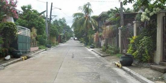 Valley_View__Antipolo_Residential_Lot_for_Sale_3.jpg