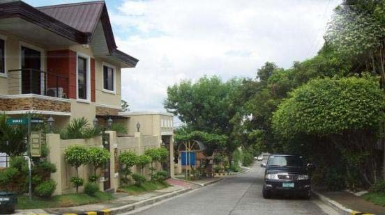 Valley_View__Antipolo_Residential_Lot_for_Sale_4.jpg