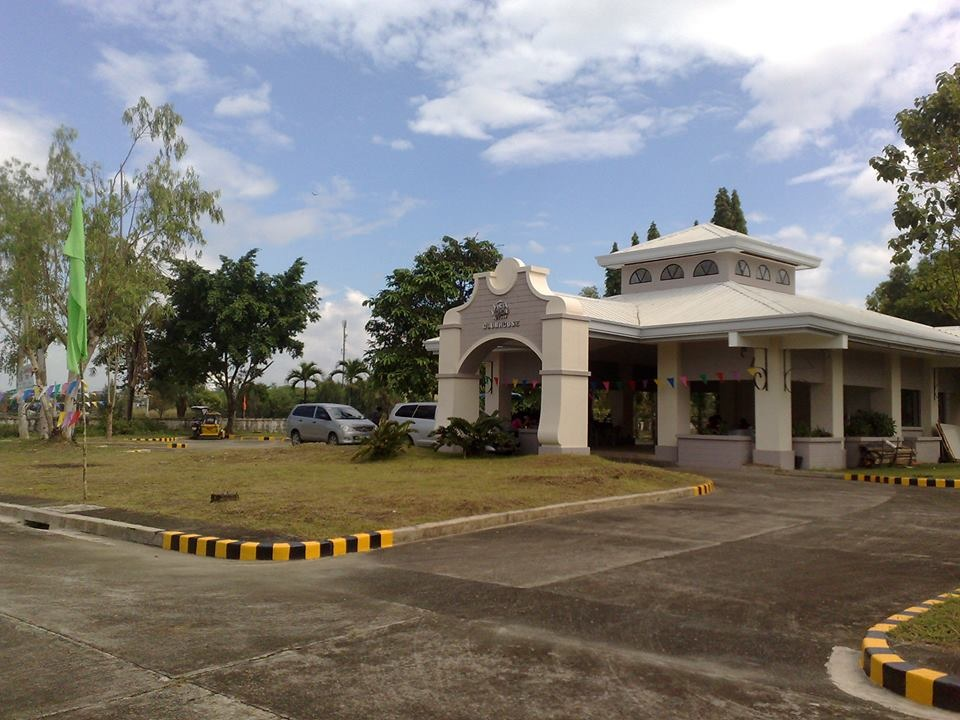 Vista_Verde_Urdaneta_City_Pangasinan_Clubhouse.jpg