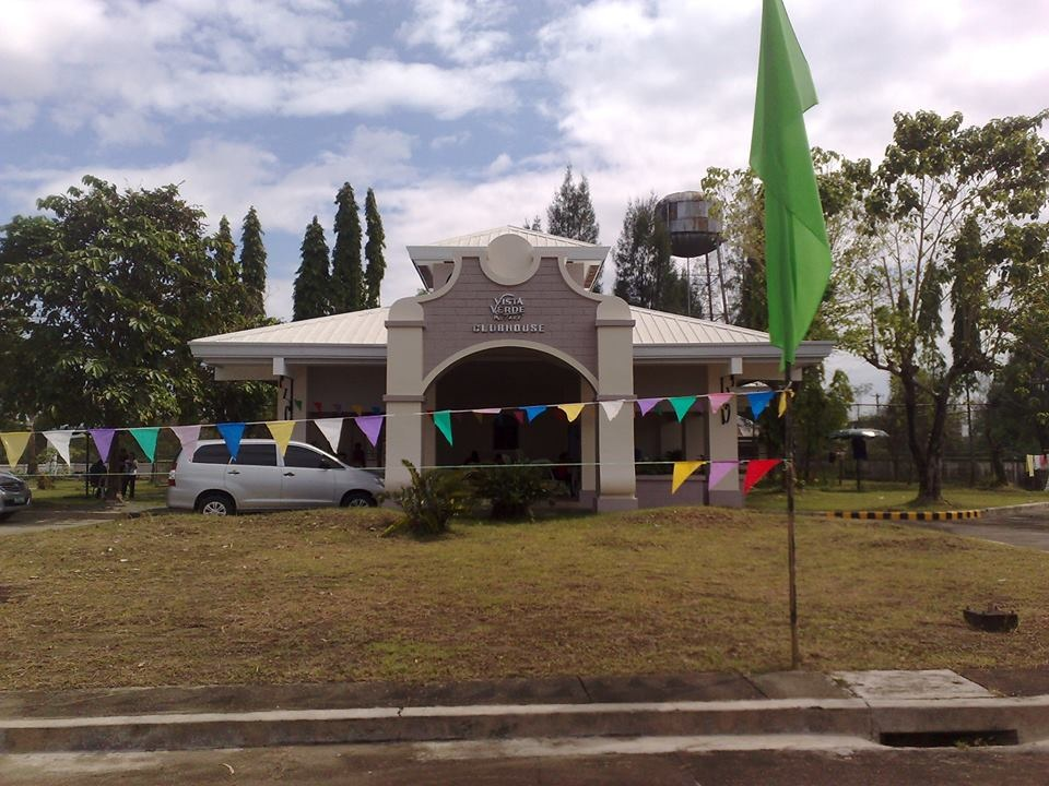 Vista_Verde_Urdaneta_City_Pangasinan_Clubhouse_2.jpg