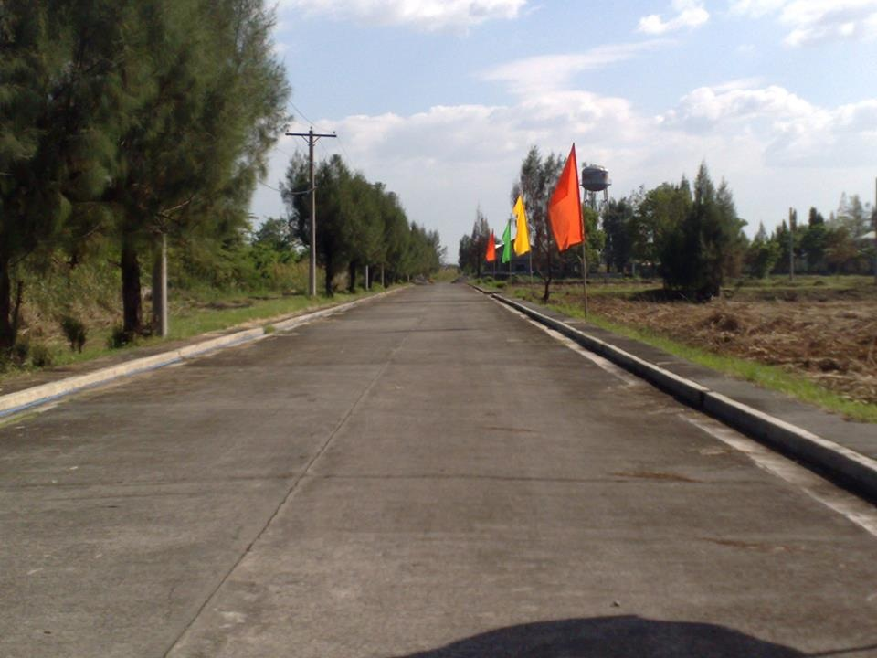 Vista_Verde_Urdaneta_City_Pangasinan_Residential_Lot_for_Sale_8.jpg