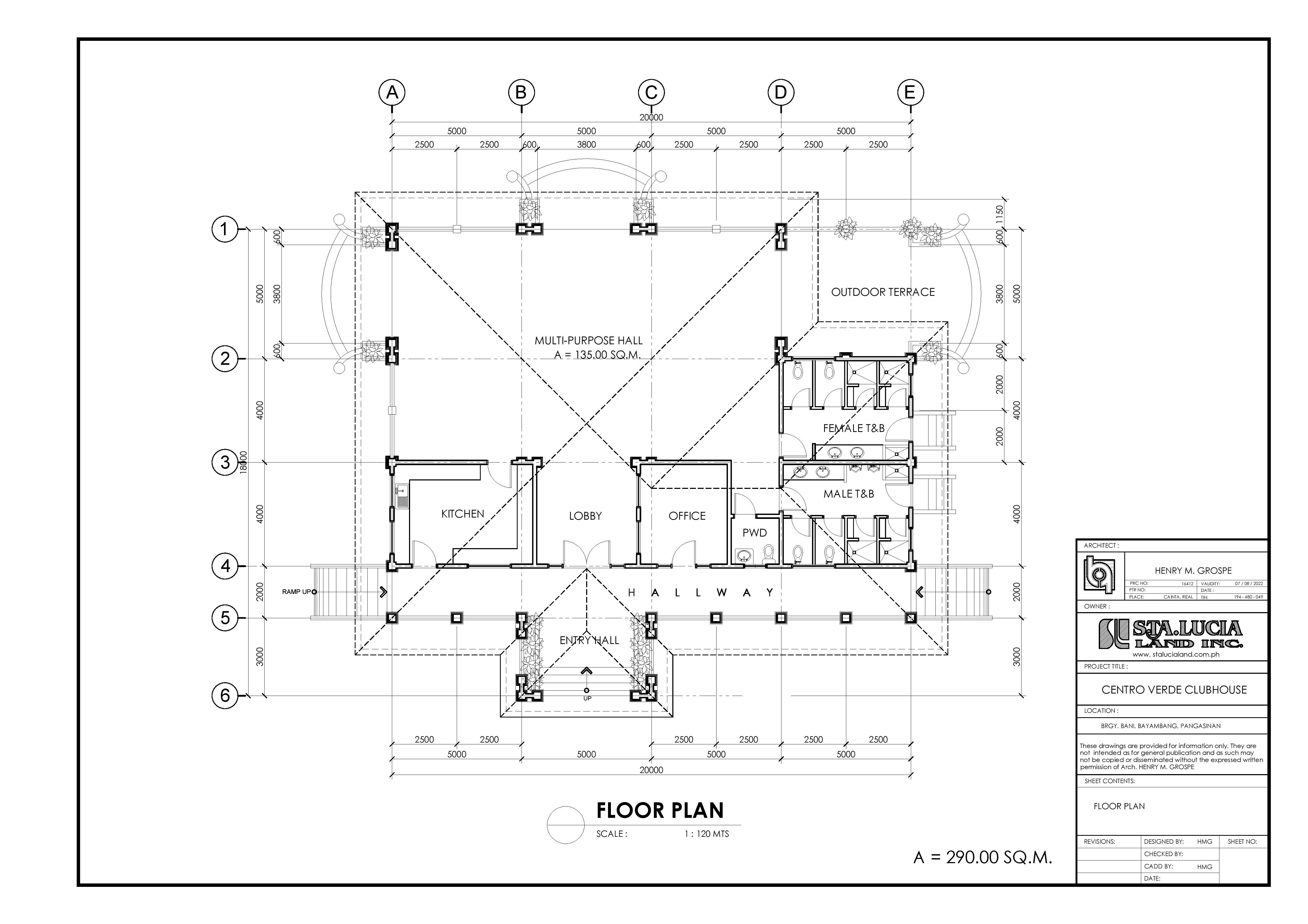 centro_verde___BAYAMBANG___CLUBHOUSE_FLOOR_PLAN_page_001.jpg