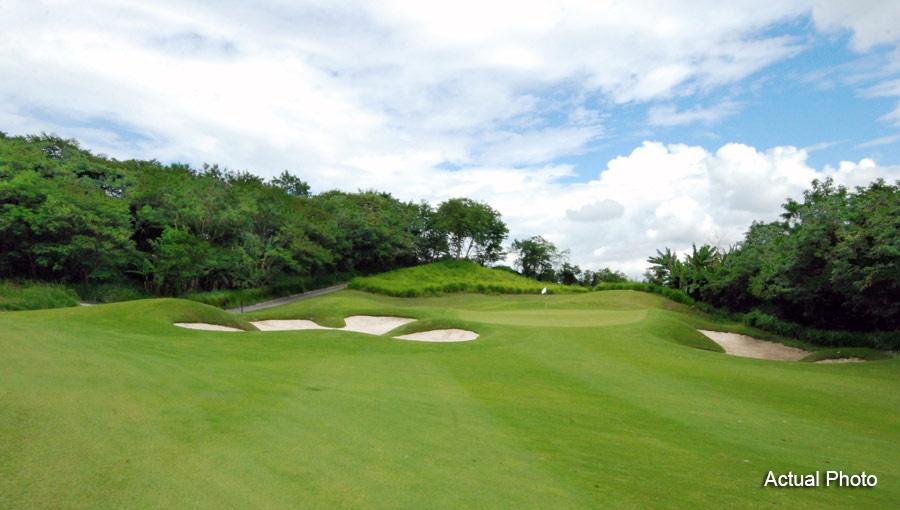 golfview_amenities2.jpg